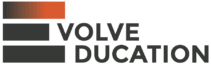 Evolve Education