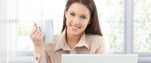 Mel online mentoring