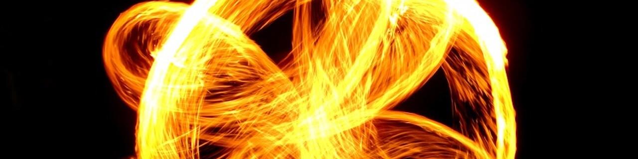 Fire Flower_course