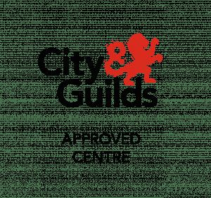 C&G_Logo_RGB_ApprovedCentre_Colour