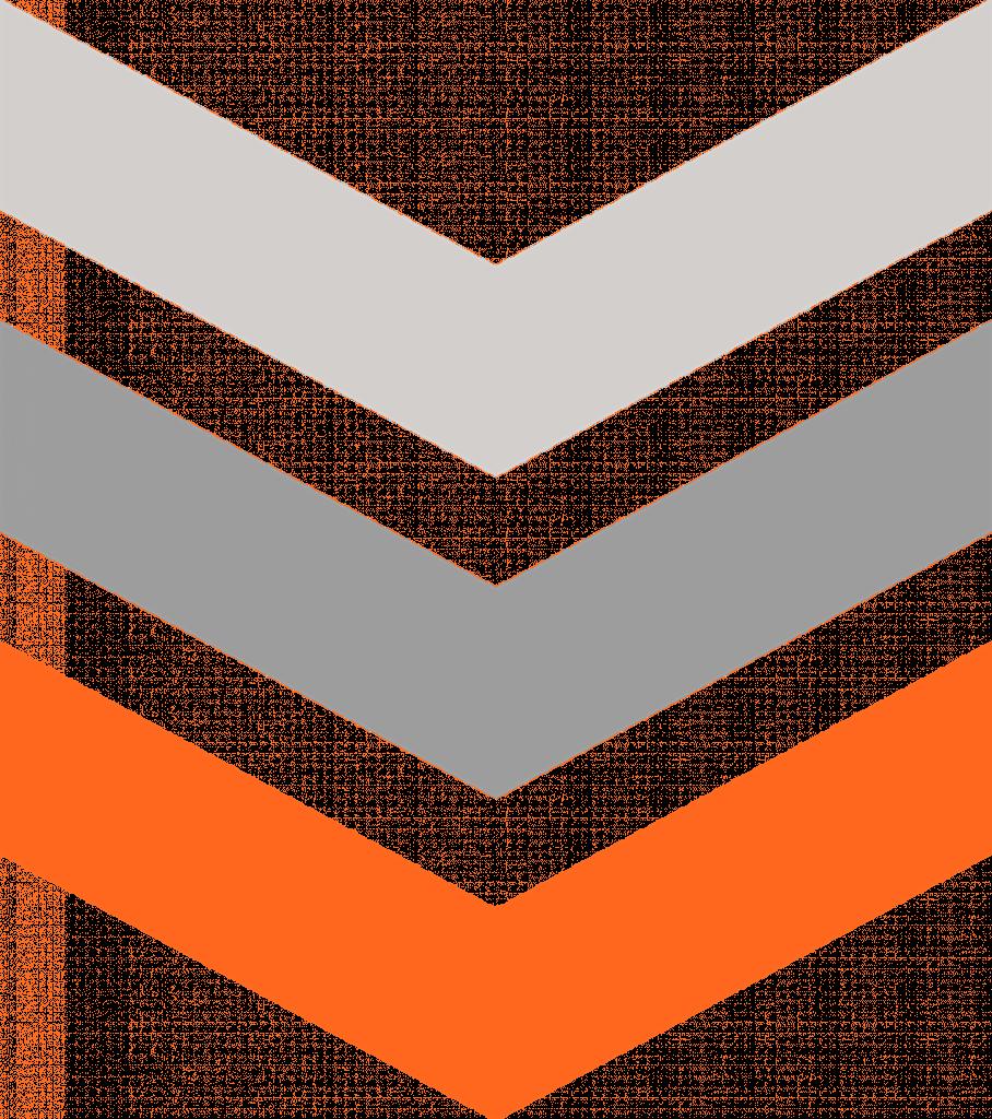Rank [MVP]